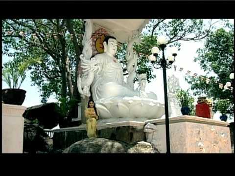 Hành Trang Về Cõi Phật Phần 1 - NSUT Thanh Ngân