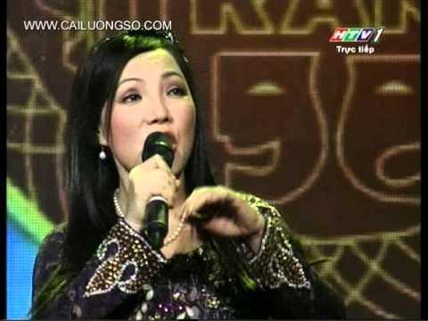 CailuongSo.com - Giải Trần Hữu Trang 2012 - Đêm Chung kết 6 - Full (Nguyenhuutien)