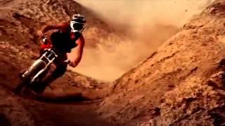 [Motocross extremo] Video