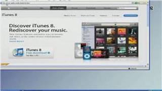 IPod & ITunes: Help & How To : How To Update ITunes On A