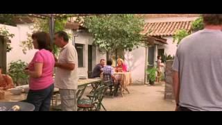 Reinas (Queens) Full Movie In Spanish