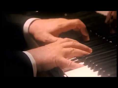 Piano Sonata No. 11 in B-flat major, Op. 22 (Barenboim)