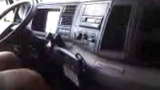 Constellation Operação Do 25370 Carregado