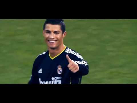Cristiano Ronaldo   En İyi Frikik Golleri (HD)