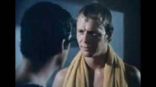 1975 Starsky and Hutch promo