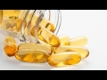 For Your Health: Do fish oil supplements work?