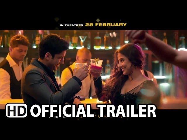 Shaadi Ke Side Effects Promo (2014) HD