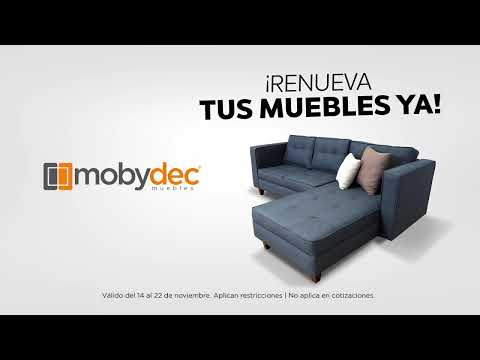 video mobydec