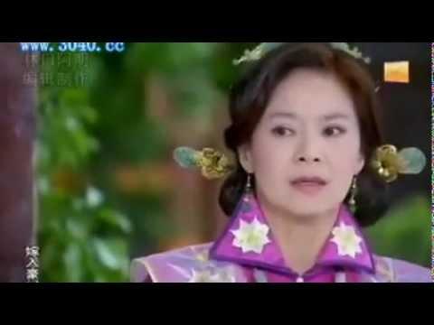 Gả Vào Hào Môn (Tập 1)