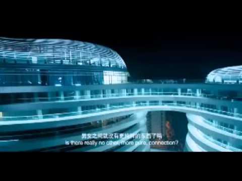 Phim Hài 18  |ღ Bậc Thầy Chia Tay 2014 ✯ Full Thuyết Minh ღ