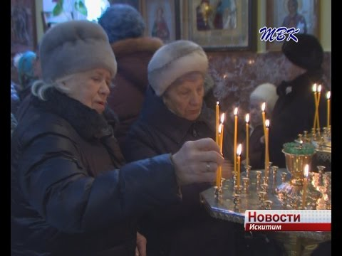 Граждане Люберецкого района почтили память жертв политических репрессий