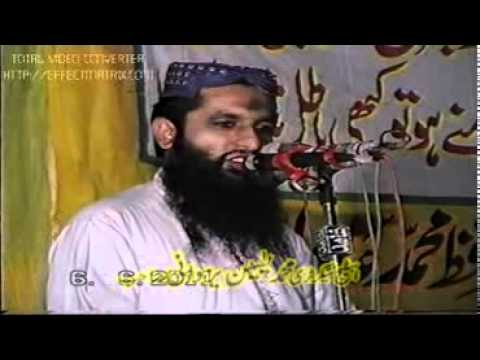 Open Challenge To Toka Molvi.mp4