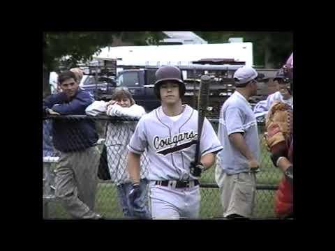 CVAC Senior Baseball 6-6-02