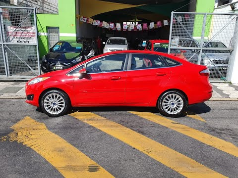 video-new-fiesta-sedan-1.6-