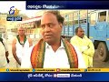 Arrangements for Rathasapthami Celebrations at Tirumala