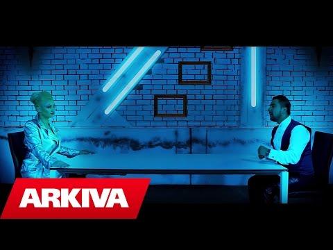 Anna ft. Elis Manaj - Deshe S'deshe