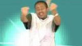"Abel Mulugeta - Alamashim ""አላማሽም"" (Amharic)"