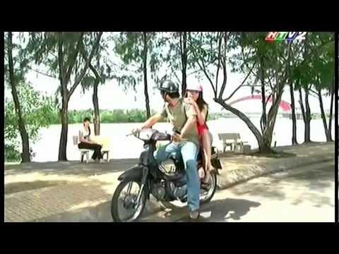 Kính Thưa Ô Sin, Phim Kinh Thua OSin HTV2   Hài Hoài Linh