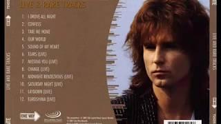 ♫Lentos Baladas Clásicos 70_80_90♫ Love Songs 100