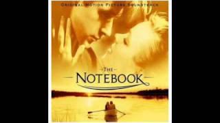 Aaron Zigman--The Notebook (2004) view on youtube.com tube online.