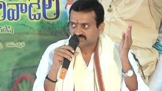 Bandala-Ganesh-Talks-About-Govindhudu-Andari-Vaadele---Ram-Charan--Kajal-Agarwal