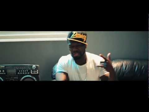 Клипы 50 Cent - Complicated смотреть клипы