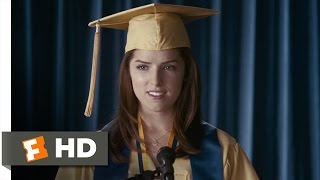 The Twilight Saga: Eclipse (4/11) Movie CLIP Graduation