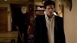 Top 10 Melhores Filmes De Suspense 2014