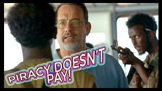 Captain Phillips DOWNLOAD FULL MOVIE HERE!