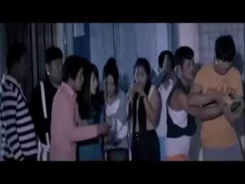 ក្រឡអីហ្នឹង full - ក្រឡអីហ្នឹង - kro lor ey neng |  khmer movie full movie | Cambodia movie 2015