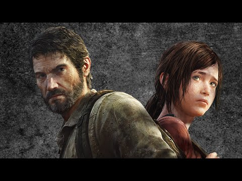 Joel Miller (The Last of Us): The Story You Never Knew
