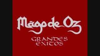 Mägo de Oz -  Fiesta Pagana
