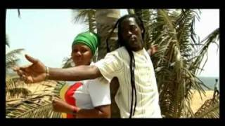 Mame Goor ft Anadi & Naferra | Thiante