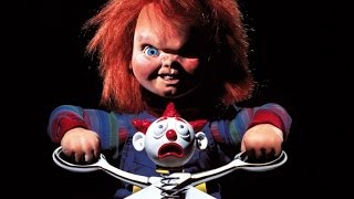 Top 10 Horror Movie Villain Motivations