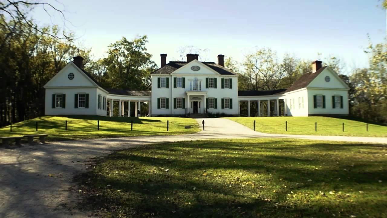 Blennerhassett Island Historical State Park Parkersburg Wv