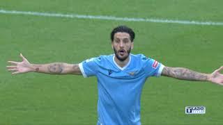 Serie A TIM | Lazio-Cagliari 2-2 - Highlights