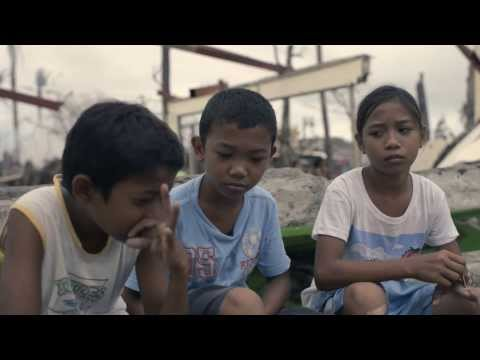 Philippines appeal - Jednel's story; I just want a normal day
