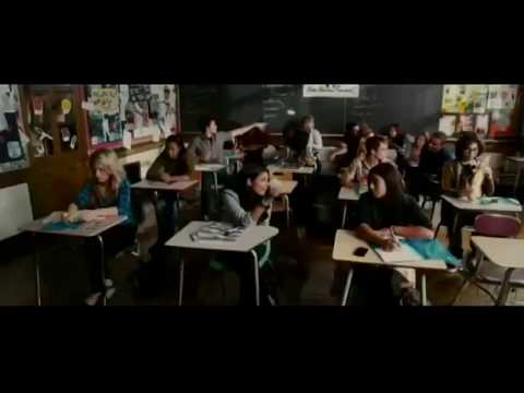 LoL (Miley Cyrus) - 2012, LOL 2012 starring Miley Cyrus, the remake of the 2008 French film of the same name. Join us on Facebook ! http://facebook.com/FreshMovieTrailers Still direct...