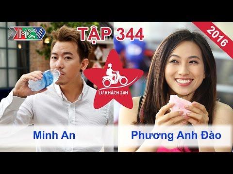 Minh An