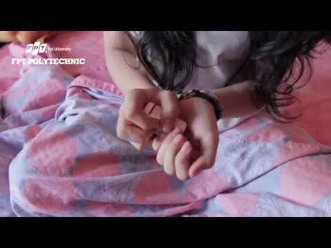 DON'T PLEASE - Phim ngắn cảm động về tình yêu đồng tính
