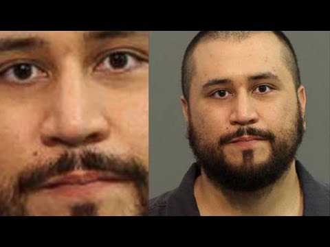 George Zimmerman Charged With Felony Assault - Surprised?