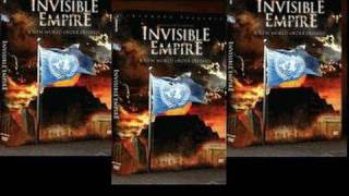 Invisible Empire A New World Order Defined Full (Order It