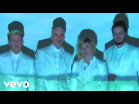 Neon Trees - First Things First (Official Video) Music Videos