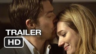 Ex-Girlfriends Official TRAILER #1 (2012) - Jennifer Carpenter Movie HD