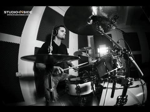 MAG - Új dal és klip a debreceni zenekartól: The Fallout
