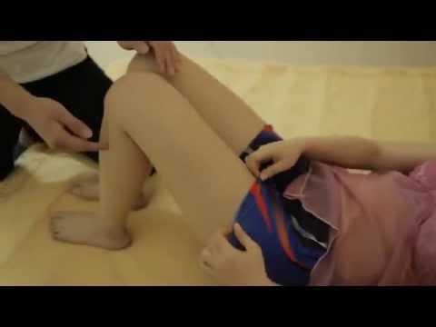 [18+]  Cảnh quay vét máng của Linh Miu và Hữu Công, cấm trẻ con