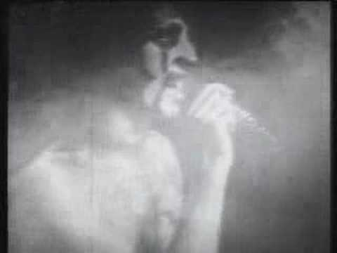 Arthur Brown - Fire