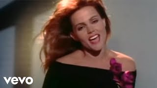 Heaven Is A Place On Earth – Belinda Carlisle