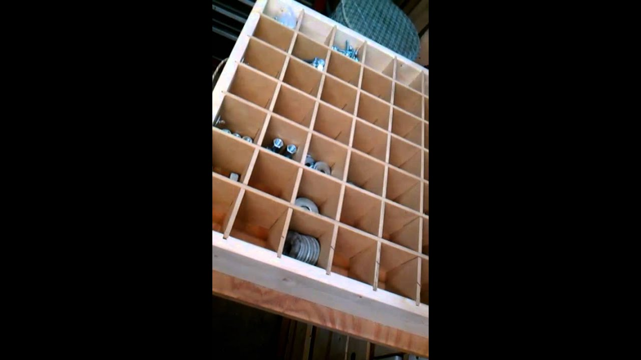 Image Result For Storage Bins