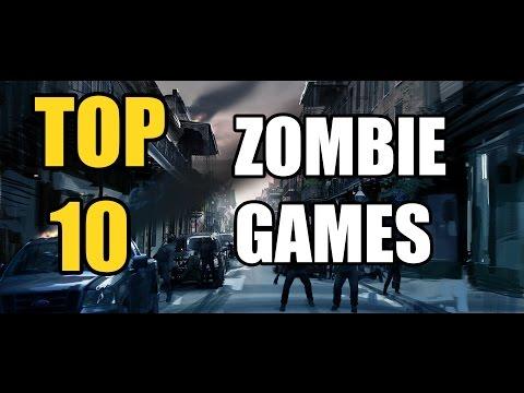 Best open world zombie survival games pc top 7 open for Zombie crafting survival games